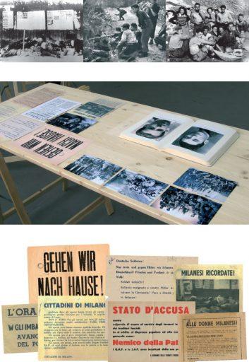 installation09_dokuversuch3_ohneh-3